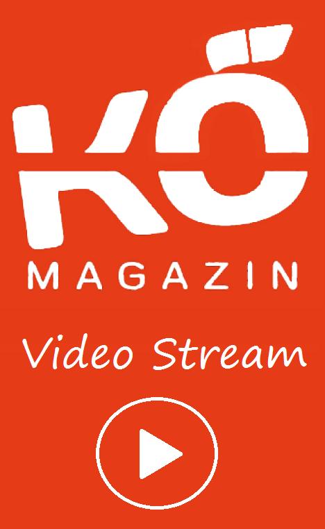 foto video zeitschrift