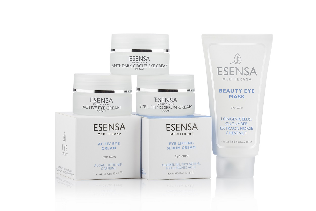 esensa eye care 01