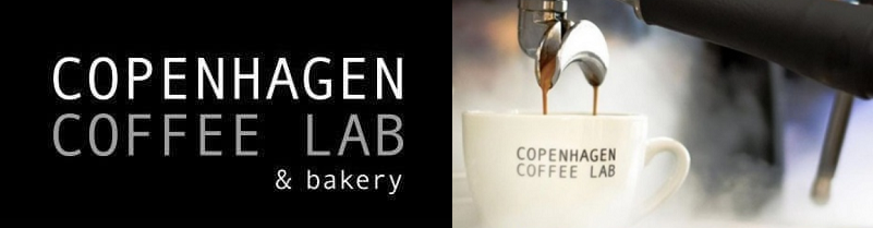 copenhagen coffee lab teaser