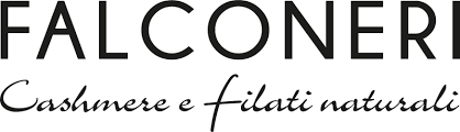 falconeri logo 01