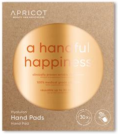 apricot hand pads 01