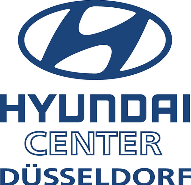 hyundai center 01