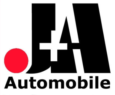 ja automobile 01