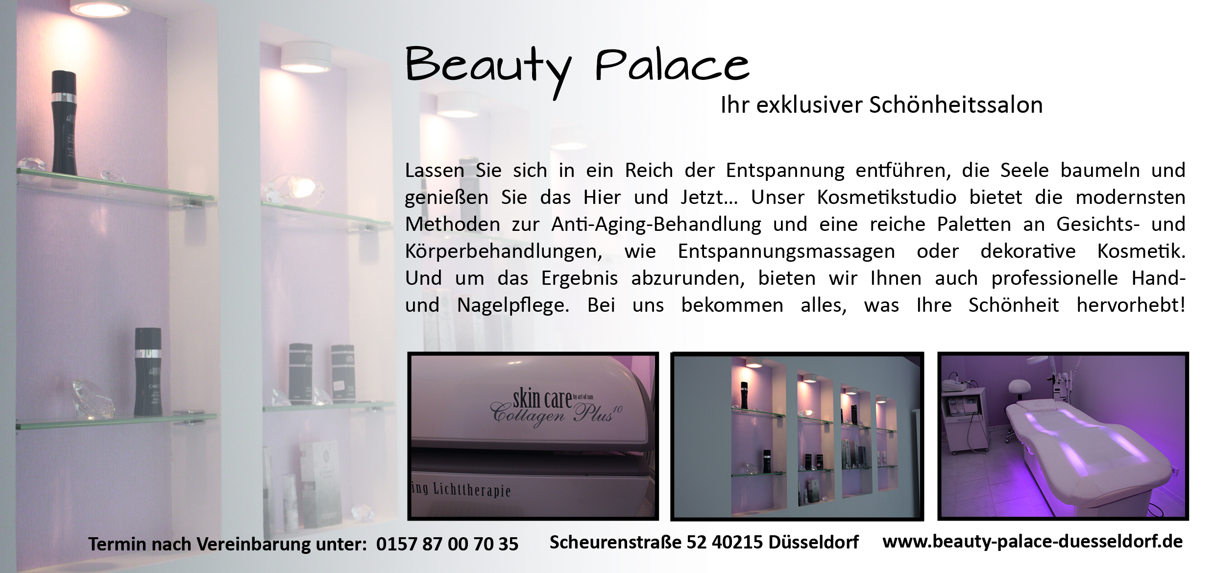 beauty palace2