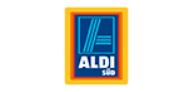 Screenshot 2019 03 14 Aldi Süd DusseldorfArcaden