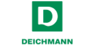 Screenshot 2019 03 14 Deichmann DusseldorfArcaden