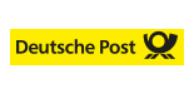 Screenshot 2019 03 14 Deutsche Post DusseldorfArcaden