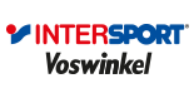 Screenshot 2019 03 14 Intersport Voswinkel DusseldorfArcaden
