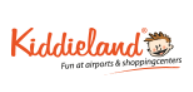 Screenshot 2019 03 14 Kiddieland DusseldorfArcaden