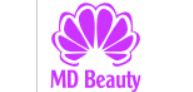 Screenshot 2019 03 14 MD Beauty DusseldorfArcaden
