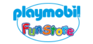 Screenshot 2019 03 14 PLAYMOBIL FunStore DusseldorfArcaden