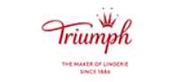 Screenshot 2019 03 14 Triumph DusseldorfArcaden
