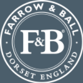 logo farrowball