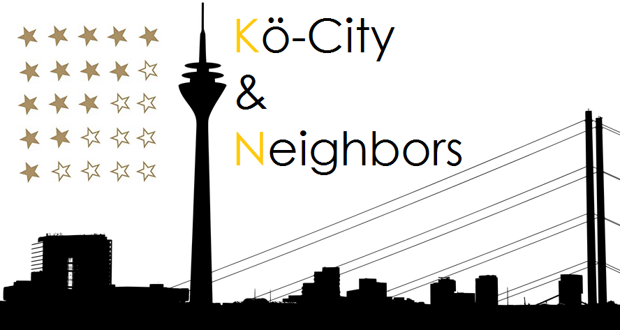 kö cityneighbors 02