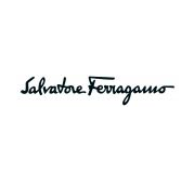 salvatoreferragamo logo