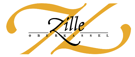 logo zille