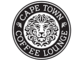 2019 Cape Town Coffee Lounge