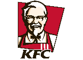 Screenshot 2019 03 21 KFC Kentucky Fried Chicken