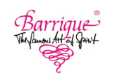 Screenshot 2019 03 22 Barrique The famous Art of Spirit