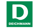 Screenshot 2019 03 22 Deichmann