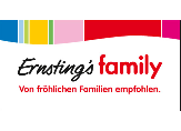 Screenshot 2019 03 22 Ernstings Family