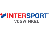 Screenshot 2019 03 22 Intersport Voswinkel