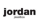 Screenshot 2019 03 22 Jordan Jewelbox