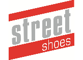 Screenshot 2019 03 22 Street Super Shoes