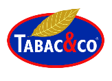 Screenshot 2019 03 22 Tabac Co