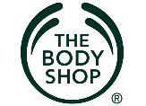 Screenshot 2019 03 22 The Body Shop