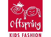 Screenshot 2019 03 22 offspring KIDS FASHION