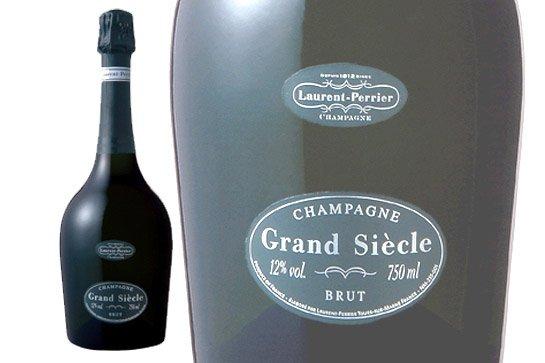 champagner nicht aus der champagne