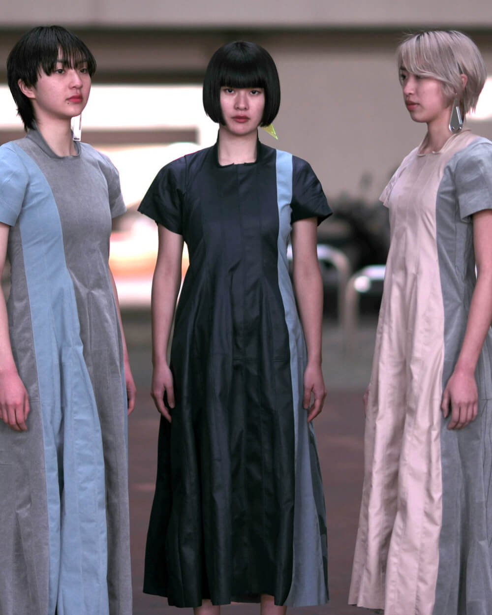 fashion japan future 01