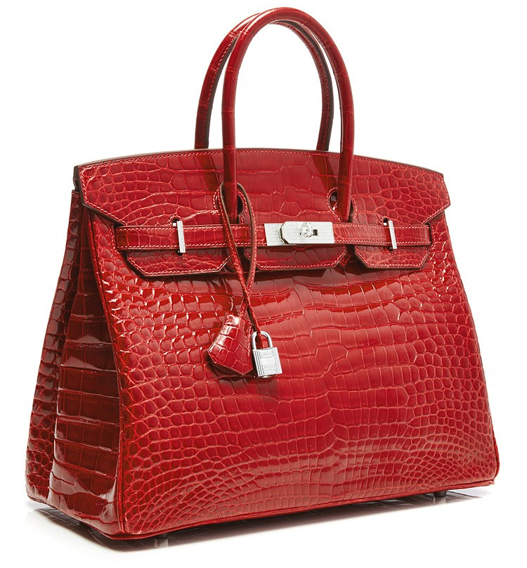 diamond birkin bag 01