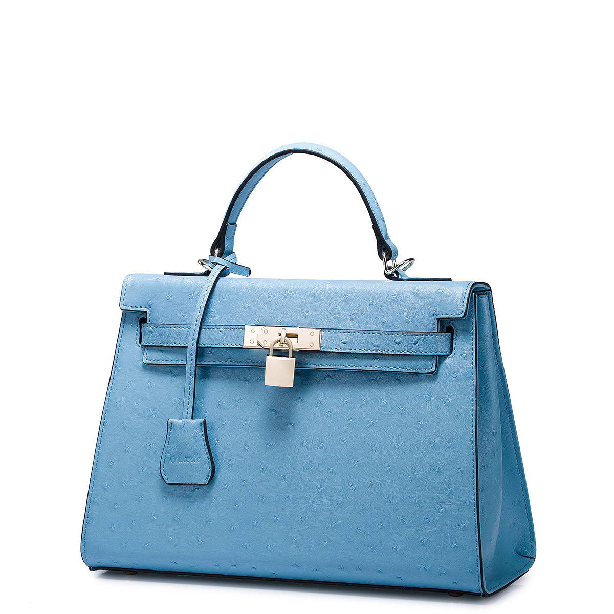 "8f16e9fb411d Bald nach dem Life Magazine-Schnappschuss wurde die ""petit sac haut à  courroies"" in den Medien als ""Kelly Bag"" tituliert. Offiziell nannte Hermès  die Tasche ..."
