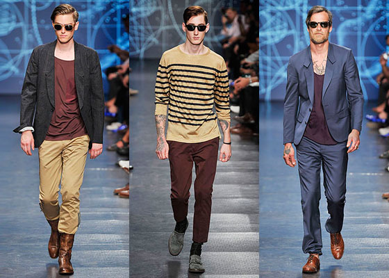 paul smith fashion 1