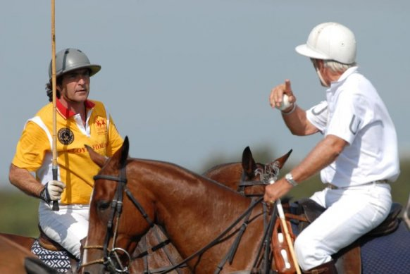german-polo-masters-1