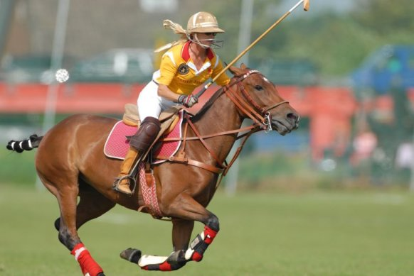 german-polo-masters-2