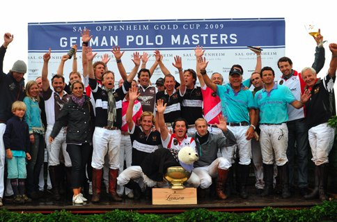 german-polo-masters-3