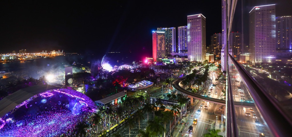 miami header nightlife