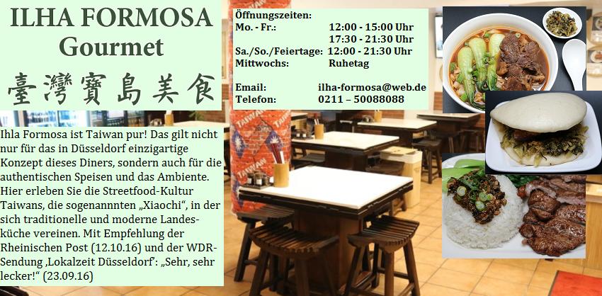 lecker food gmbh frankfurt