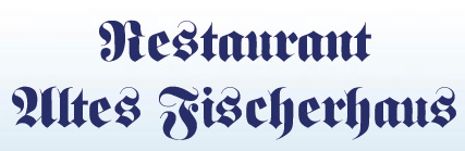 altes fischhaus gastronomie restaurant duesseldorf. Black Bedroom Furniture Sets. Home Design Ideas